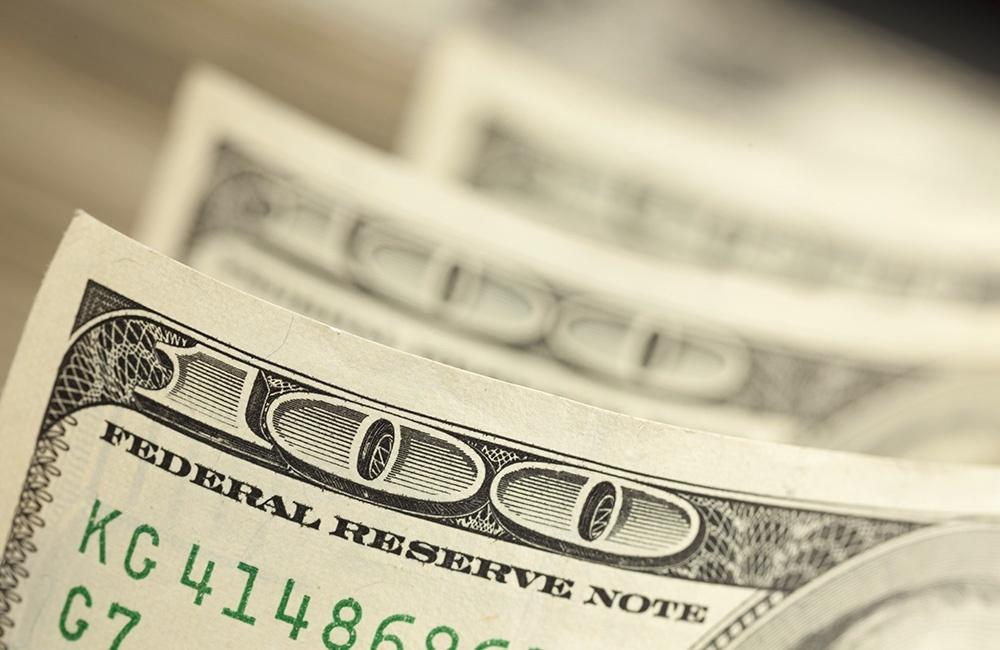 Money_ProcessPage.jpg
