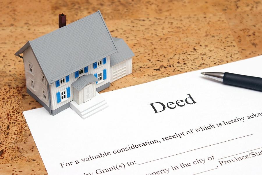 Real-Property-Deed.jpg